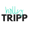 Holly Tripp marketing