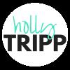 Holly Tripp marketing